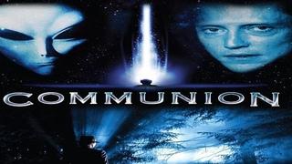 Communion (1989) Cast...