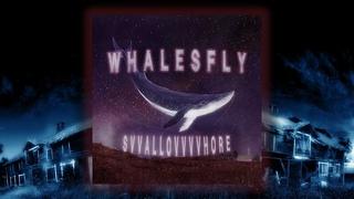 WHΛLESFLY - SVVΛLLOVVVVHORE (NEW ΛLBUM 2020)