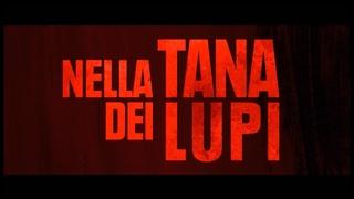 NELLA TANA DEI LUPI (2018) Italiano HD online