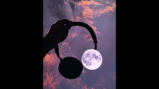 "(FREE) Miyagi x Andy Panda x Macan Type Beat - ""sunset"" (prod. the white cash beats)"