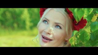 Балаган Лимитед (feat. Hornesto) - Заберу (Official Video) . Премьера состоялась 21 час назад .