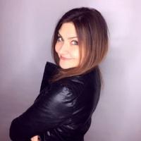 Фото Татьяны Дроновой