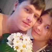 Фотография I Стаса ВКонтакте