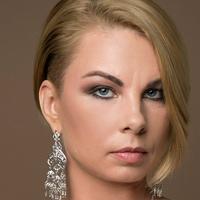 Личная фотография Ирины Верницкой ВКонтакте