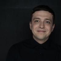 Личная фотография Руслана Шарифуллина ВКонтакте