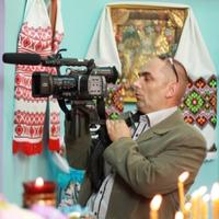 Фотография профиля Петро Гапонюка ВКонтакте