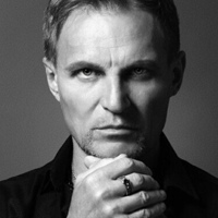 Фотография профиля Олега Скрипки ВКонтакте