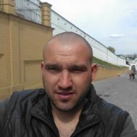 Личная фотография Вовы Большака