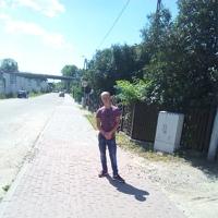 Фотография профиля Назара Короля ВКонтакте