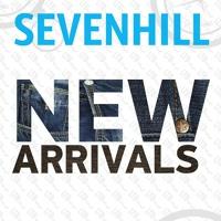 Личная фотография Sevenhill Sevenhill