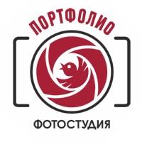 Фотография страницы Pr Manager ВКонтакте