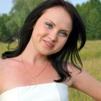 Личная фотография Веры Агаевой