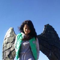 Личная фотография Екатерины Коньшиной