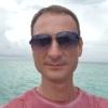 Alexey Kantemirov