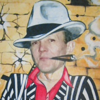 Фотография профиля Виктора Подлубных ВКонтакте
