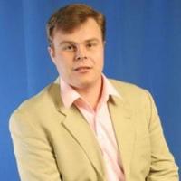 Фотография профиля Илнура Фәйзрахманова ВКонтакте