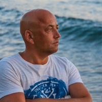 Фотография профиля Алексея Анисимова ВКонтакте