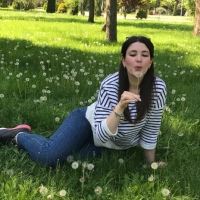 Мария Зайнуллина, 0 подписчиков