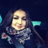 Лена Грекова