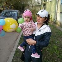 Наталия Цай, 130 подписчиков
