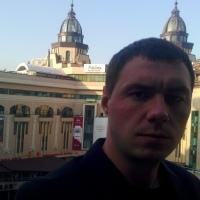 Фотография Serhii Mykhailovskyi ВКонтакте