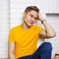 Фотография профиля Владислава Власовских ВКонтакте