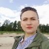 Елена Силакова