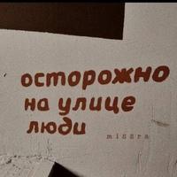 Бану Адилханова, 0 подписчиков