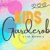 GARDEROB  KIDS 2-1-06 КОРПУС А