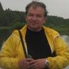 Сергей Харчук