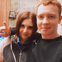 Артур Шакиров, 2796 подписчиков
