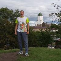 Серёга Порохин, 0 подписчиков