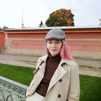 Фото Татьяны Колесневой
