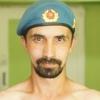 Ралиф Галиев