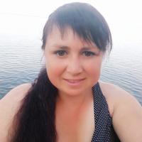Личная фотография Дианы Батыр