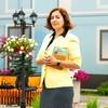 Ксения Тагирова