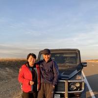 Фото профиля Лолы Шоюн