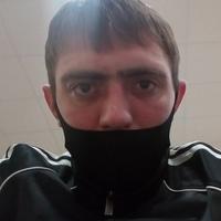 Евгений Как-то