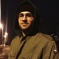 Фотография профиля Вили Садаева ВКонтакте