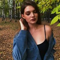Юлия Щёлокова, 236 подписчиков