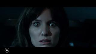 Злое / Malignant (2021) дублированный трейлер HD