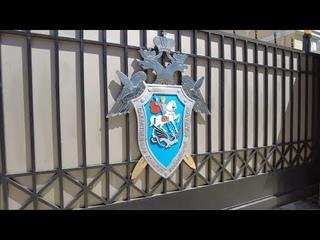 Главы СК и Минздрава Краснодарского края встретились с потерпевшими родителями