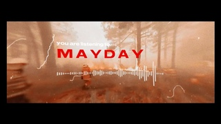 Abbie Falls - Mayday