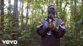 Capleton - Real As It Seems (Official Video)