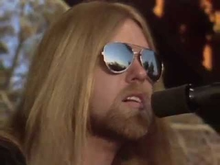 The Allman Brothers Band - Statesboro Blues - 1/16/1982 - University Of Florida Bandshell (Official)